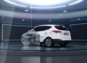 HYUNDAI-Motor-Group-FCEV-Promotional-video-(2015)_4