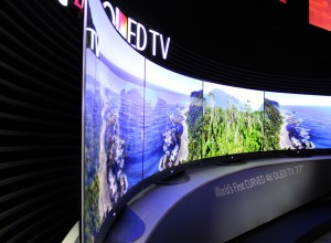 4K-OLED-Five-Sides-Video-(2014)_4