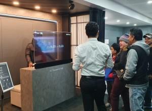 OLED-TV-Tour