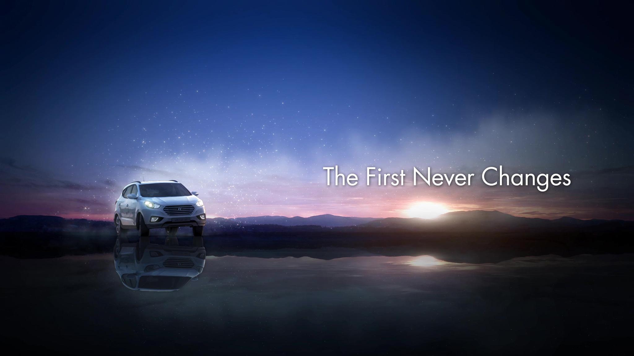 Hyundai Motors Fcev Pr Film Aniframe En